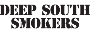 Deep South Smokers