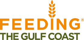 Feeding The Gulf Coast