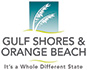 GSOB Orange Beach