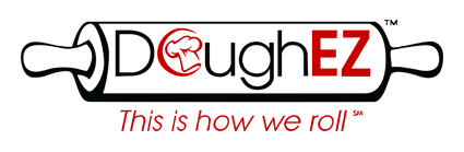 Dough EZ