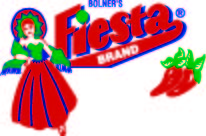 Fiesta Spices