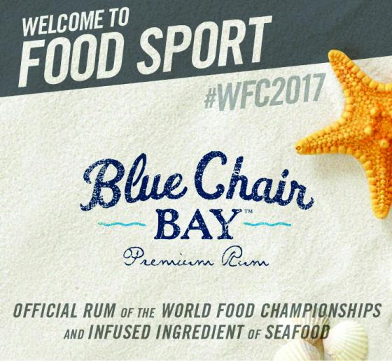 "WFC Announces ""Key"" Partner and Ingredient for Seafood"