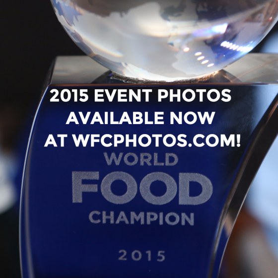 WFCPhotos.com is LIVE!